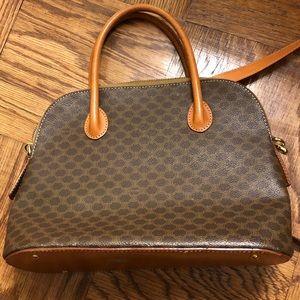 CELINE designer purse